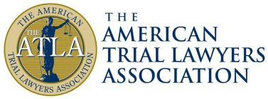 Brumley Law Office, The American Trial Lawyers Association